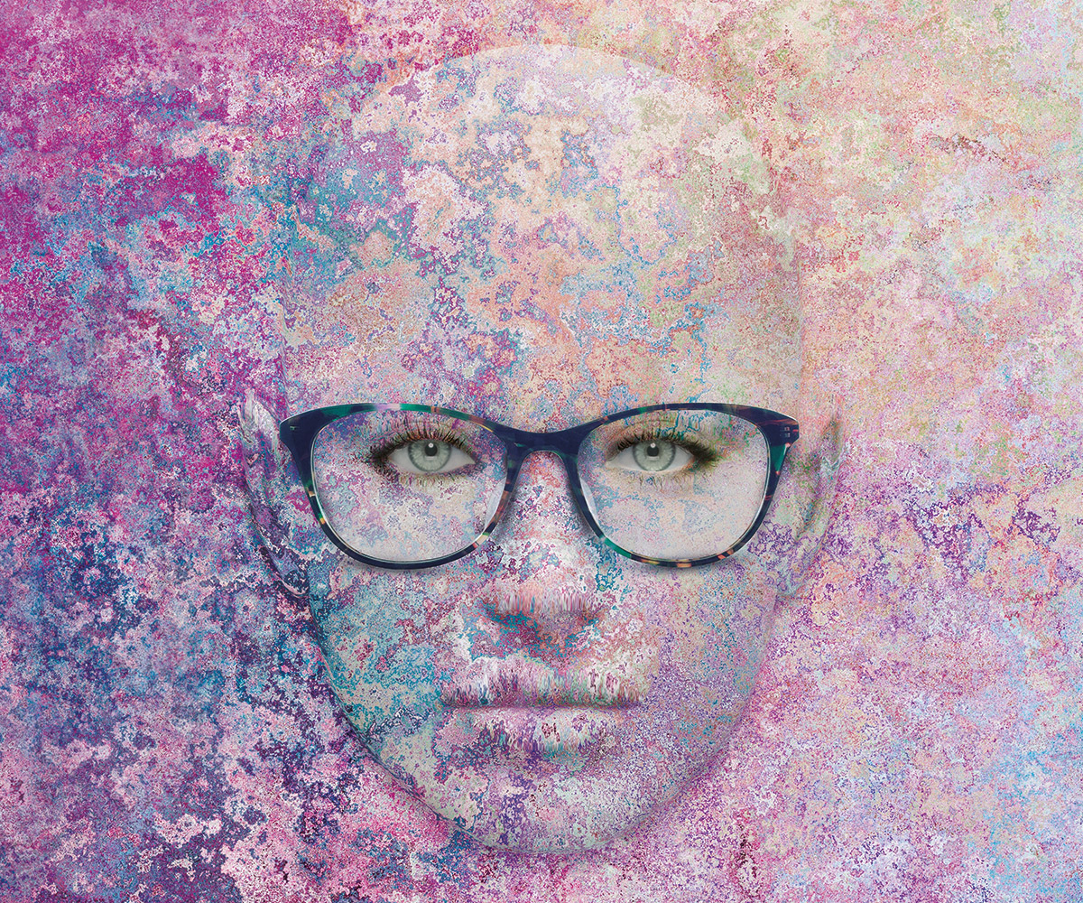 Head_Pink_bril