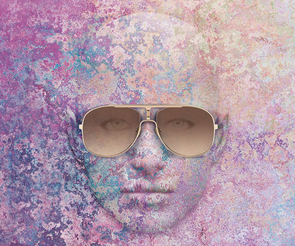 Head_Pink_zonnebril