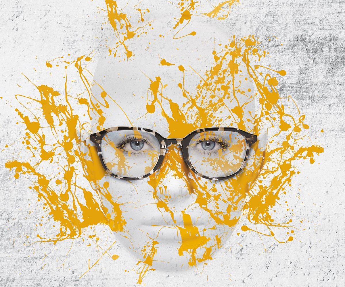 Head_Yellow_bril