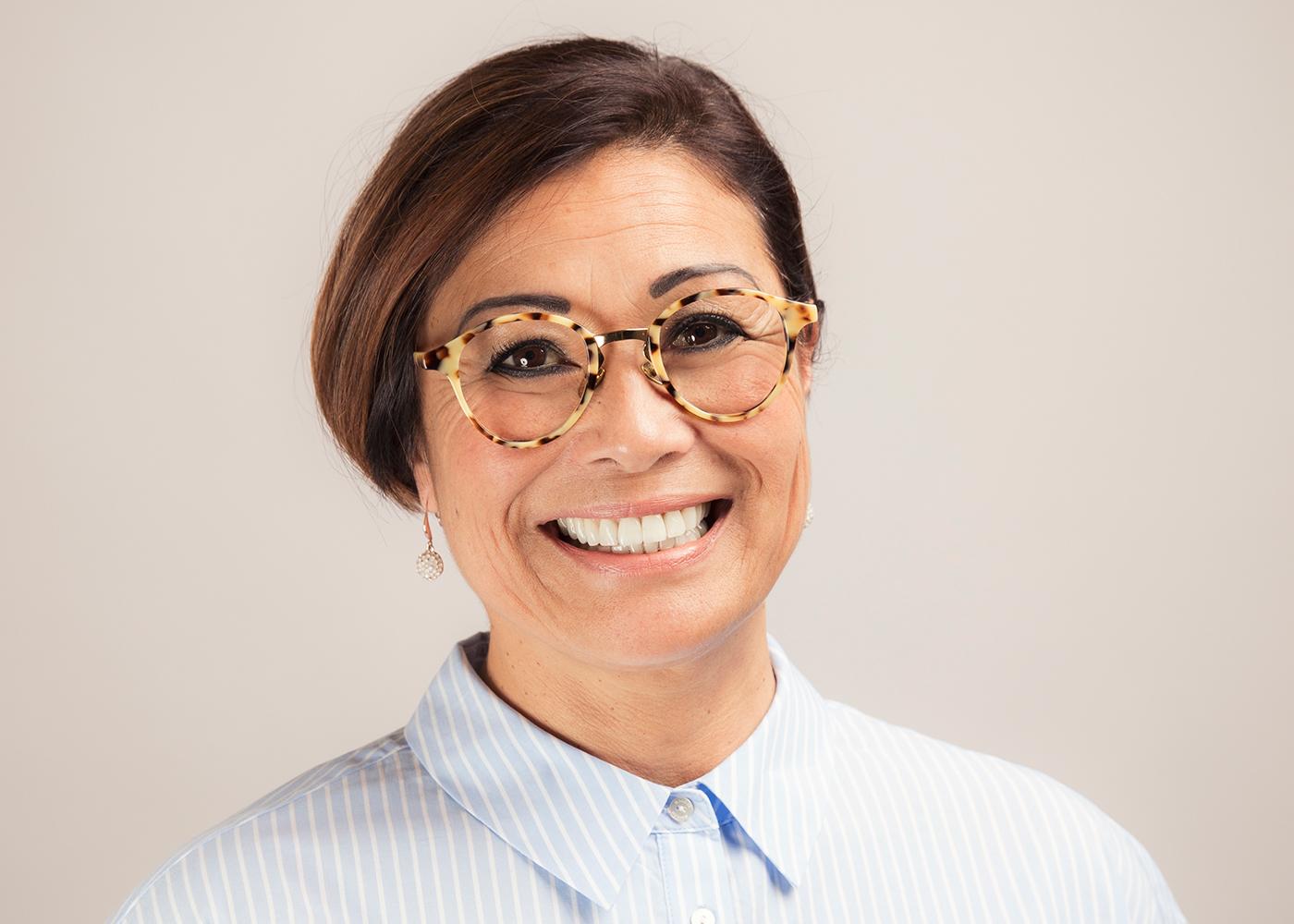 Stots-bril