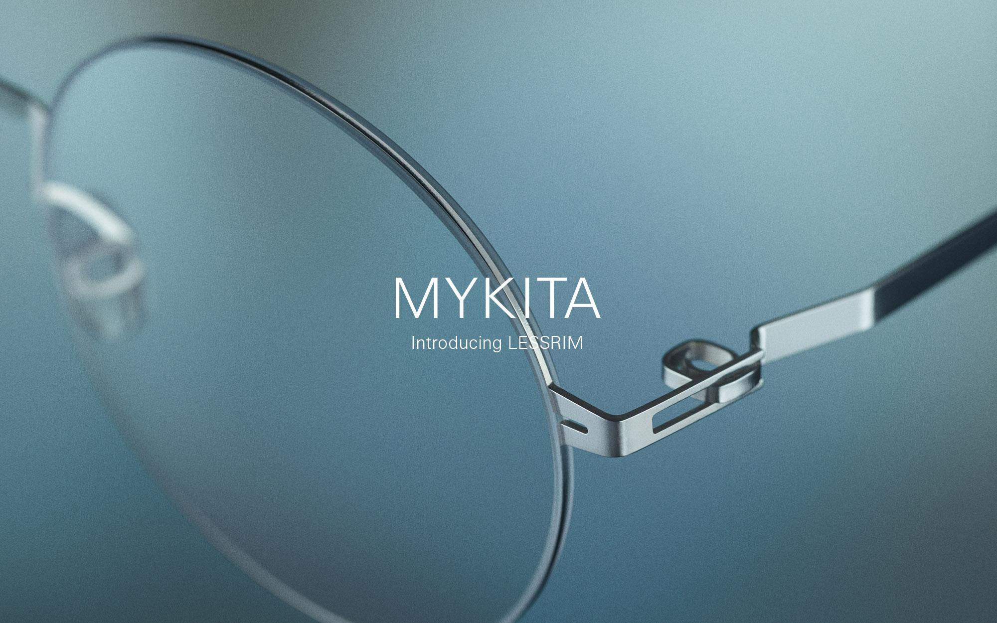 mykita_lessrim